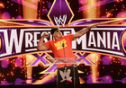 WWE reinstates Hulk Hogan to its Hall of Fame