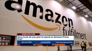 Steals, deals and things to avoid on Prime Day