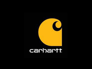 Carhartt severs ties with Detroit Mercantile