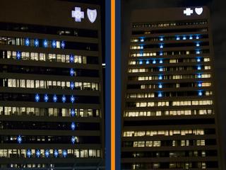 Morris, Trammell's numbers light up Detroit sky