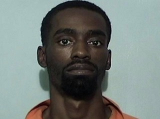 Man mistakenly released from OHIo jail