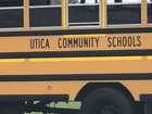 5 y.o. allegedly sexually assaulted on bus