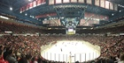 Last chance to buy Joe Louis Arena seats
