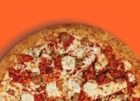 Little Caesars reportedly making lasagna pizza