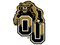 Is Oakland University the best team in the state?