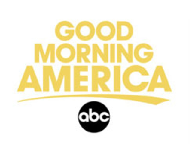 Good Morning America Watch Live : Live watch as good morning america comes to detroit for