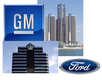 Big 3 automakers gain quality edge
