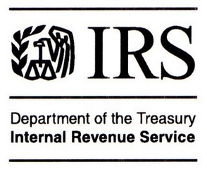 IRS Warns of Tax Refund Delays