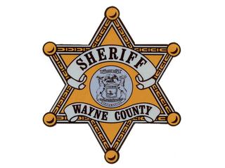 Wayne County looking to hire new deputies