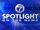 Spotlight: Pre-empted this week