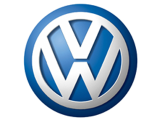 VW passes Toyota for world's largest automaker