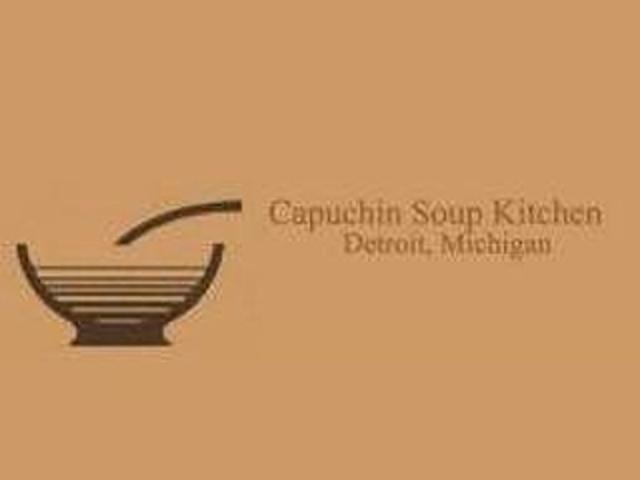 Capuchin Soup Kitchen Hours