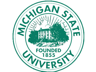 MSU profs. bringing science to youngest students