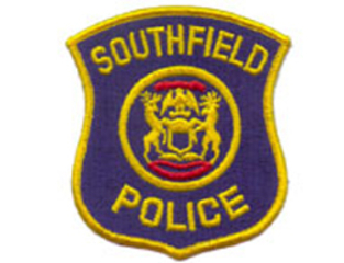 Southfield police make arrest in hit-and-run