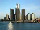 Detroit Parks & Rec holding 2 job fairs