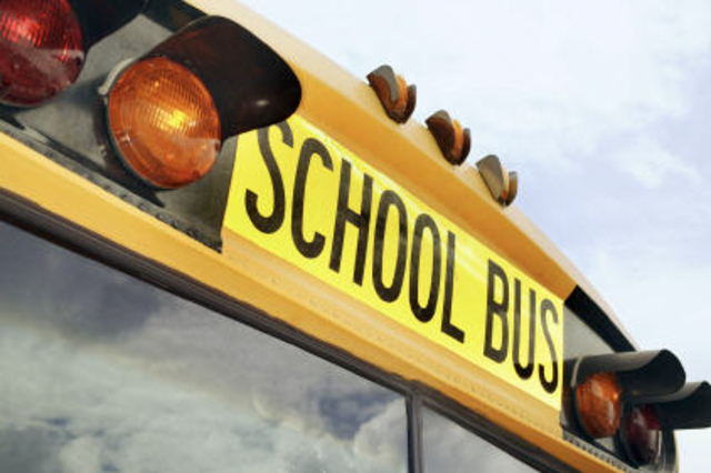 Van Buren Public Schools to host transportation job fair - WXYZ.com