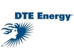 DTE reports 16K without power