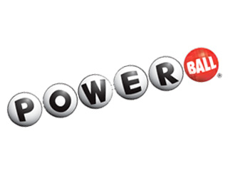 Powerball jackpot grows to $478M after no winner