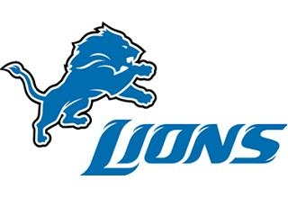 Lions, BCBS offer Thanksgiving Sweepstakes