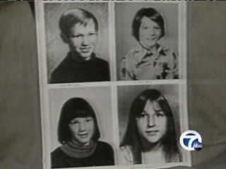 Source claims more child killer victims