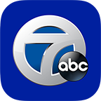 WXYZ Mobile App Icon