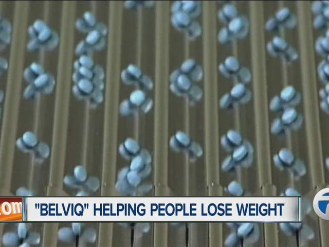 help people lose weight