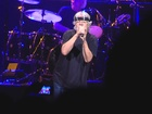 Bob Seger resuming tour after medical issues