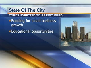 Editorial: Mayor Mike Duggan's vision