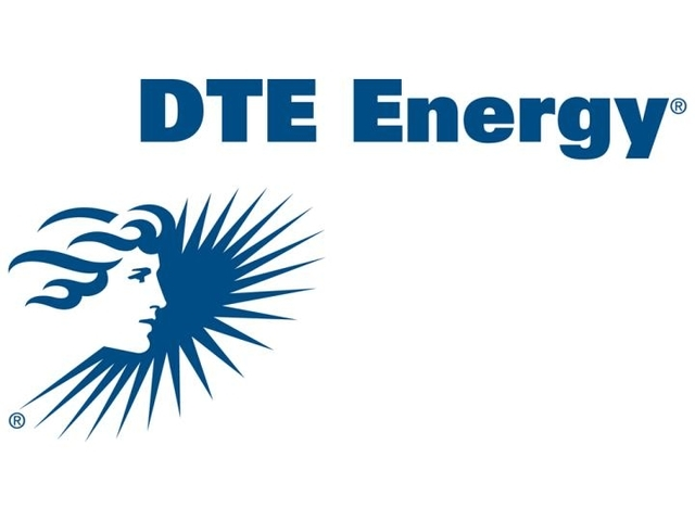 DTE, Consumers Energy plan 3-4 percent rate cuts from tax reform