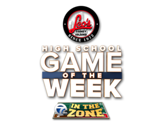 Romeo vs. Clarkston is our Game of the Week