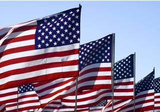 Your guide to local Memorial Day events