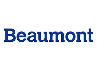 Nurse sues Beaumont for racial discrimination
