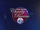 WATCH: NAIAS Charity Preview