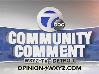 Community Comment: Mackinac, DPS & Grand Prix