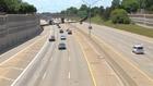 Bill to lower auto insurance rates advances