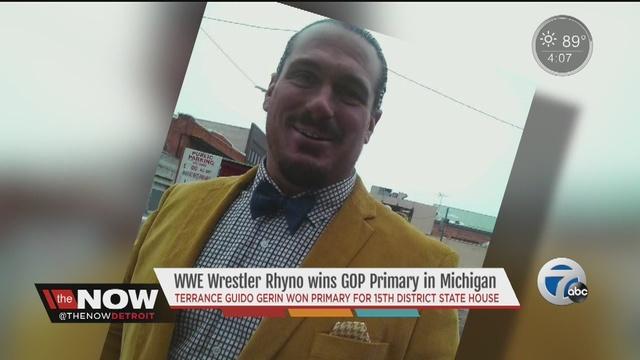 WWE_professional_wrestler_Rhyno_wins_15t