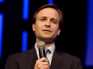Calley: Make MI Legislature part-time