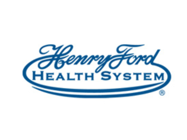 More Than 18k Henry Ford Health System Patients Affected