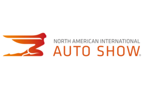 Auto show to stay at Cobo through 2025
