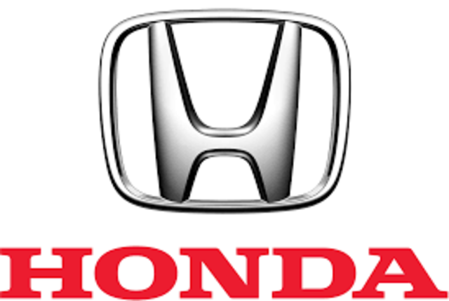 Honda Recalls 900000 Odyssey Minivans After Injuries
