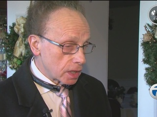 Fouts asks Snyder for State of Emergency