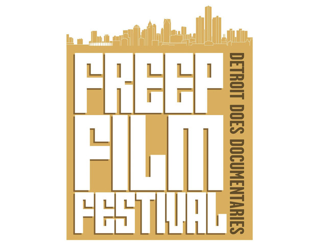 Film festival from today