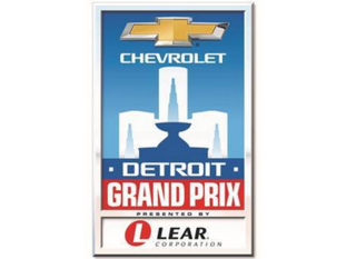 Detroit Grand Prix generated $58M in spending