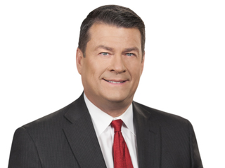 Channel 7 Anchor Stephen Clark to retire