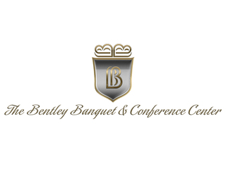 Bentley Banquet & Conference Center