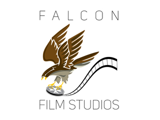 Falcon Film Studios