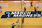 AG warns of fake March Madness tickets for LCA