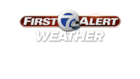 Check school closings ahead of Wednesday's snow