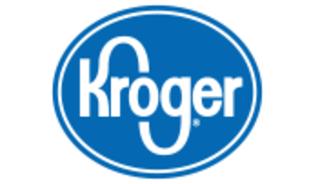 Kroger hiring dozens of jobs in metro Detroit
