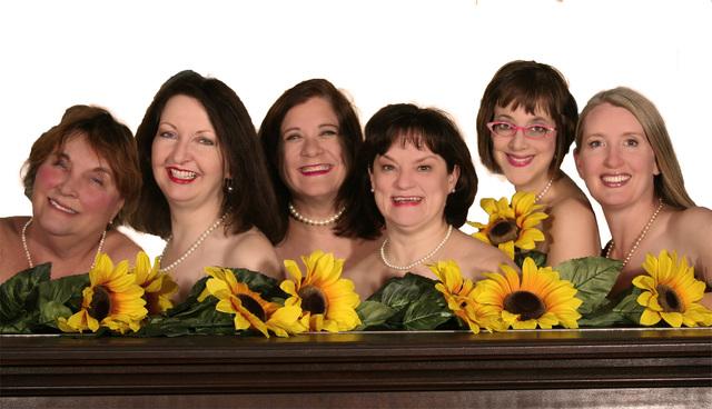 nude-calendar-women